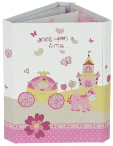 DO11: Organiser Sets - Once Upon A Time (Pack Size 12)
