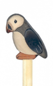 5004PF : Puffin Pencils (Pack Size 36) Price Breaks Available