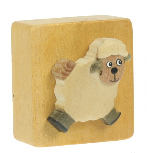 SH2-SH : Sheep Sharpeners (Pack Size 36) Price Breaks Available