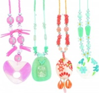 8101 - Necklaces - Vogue  (Pack Size 60)