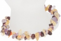 9008 - Bracelets - Crystal Fortune - Boxed  (Pack Size 12)